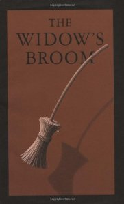 A captivating read aloud, with a great story and fantastic illustrations (as are all of Van Allsburg's books).