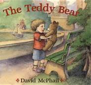 Ahh, I love this book. I don't know that I'd ever take this off of a future 'top 10' list. A heart-warming story with themes of compassion and kindness. Leads to some great discussion.