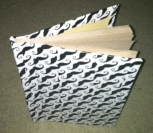 Duck Tape Journal3 rev.