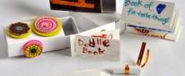 Mini-Books-lg-600x250